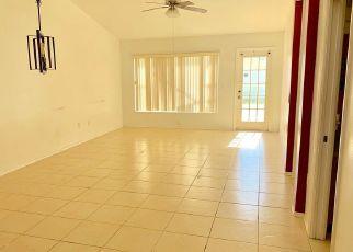 Pre Foreclosure in Orlando 32824 SANDESTIN WAY - Property ID: 1797071864