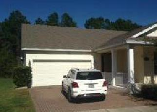 Pre Foreclosure in Winter Garden 34787 OLD CARRIAGE RD - Property ID: 1797073160