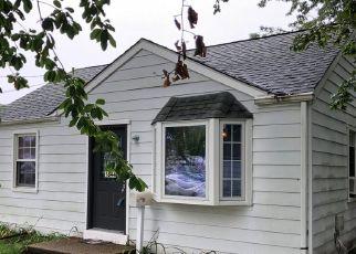 Pre Foreclosure in Neptune 07753 ALBERTA AVE - Property ID: 1797340327