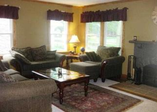 Pre Foreclosure in Waterloo 50701 HOME PARK BLVD - Property ID: 1797634202