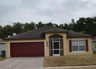 Pre Foreclosure in Brooksville 34604 SEA HOLLY DR - Property ID: 1797695979