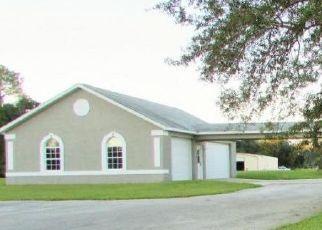 Pre Foreclosure in Hernando 34442 E SPOONER LN - Property ID: 1797741513
