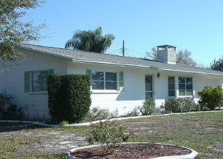 Pre Foreclosure in Englewood 34223 LORALIN DR - Property ID: 1797747206