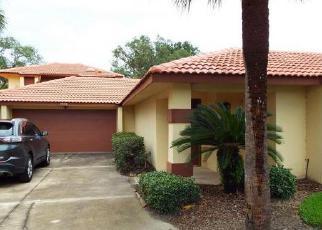 Pre Foreclosure in Orlando 32808 BERMUDA CIR - Property ID: 1797789247