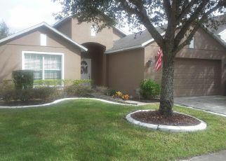 Pre Foreclosure in Orlando 32826 NATIVE DANCER LN - Property ID: 1797793186