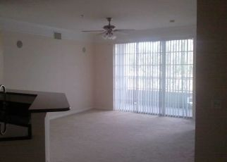 Pre Foreclosure in Orlando 32835 PARKCHESTER SQUARE BLVD - Property ID: 1797797578