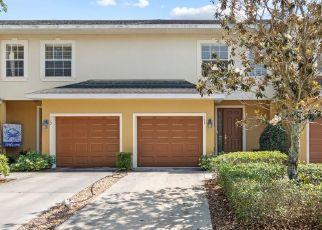 Pre Foreclosure in Ocoee 34761 FORTANINI CIR - Property ID: 1797805456