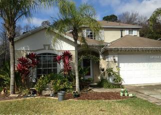 Pre Foreclosure in Orlando 32828 PORTRUSH DR - Property ID: 1797808525