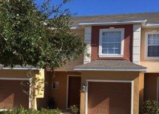 Pre Foreclosure in Ocoee 34761 SCARLATTI CT - Property ID: 1797814660