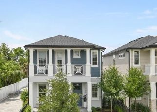 Pre Foreclosure in Winter Park 32789 W SWOOPE AVE - Property ID: 1797815533
