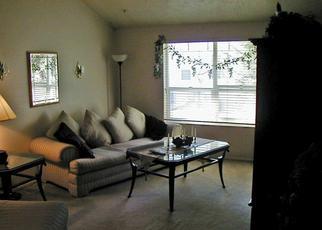 Pre Foreclosure in West Jordan 84088 W SAN RAFAEL CT - Property ID: 1798018756