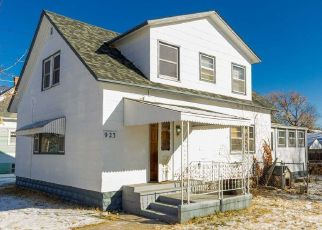 Pre Foreclosure in North Platte 69101 W 3RD ST - Property ID: 1798656442