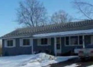 Pre Foreclosure in Minneapolis 55444 YELLOWSTONE TRL - Property ID: 1798675719