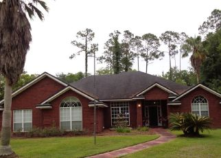Pre Foreclosure in Macclenny 32063 LLOYD ST - Property ID: 1798813683