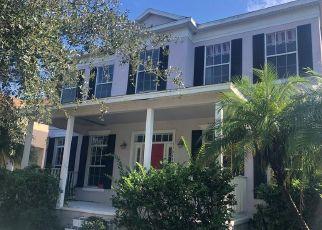 Pre Foreclosure in Orlando 32828 ROYAL FERN DR - Property ID: 1798868422