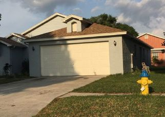Pre Foreclosure in Riverview 33579 CEDARFIELD DR - Property ID: 1798893387