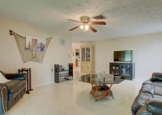 Pre Foreclosure in Sarasota 34231 TERRY LN - Property ID: 1799604664