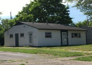 Pre Foreclosure in Columbus 43207 WOODWAY RD - Property ID: 1799956351