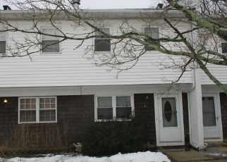 Pre Foreclosure in Toms River 08753 GARFIELD AVE - Property ID: 1800390379