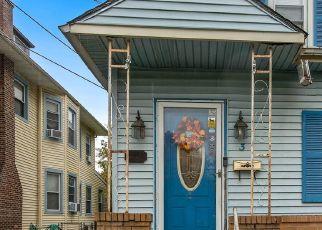 Pre Foreclosure in Stratford 08084 N ATLANTIC AVE E - Property ID: 1800460460