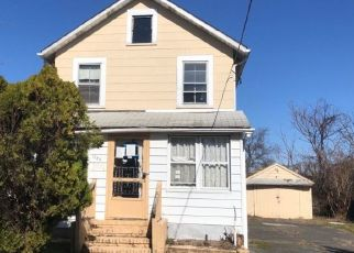 Pre Foreclosure in Neptune 07753 10TH AVE - Property ID: 1800479736