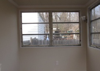 Pre Foreclosure in West Orange 07052 MOUNT PLEASANT AVE - Property ID: 1800482802