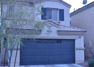 Pre Foreclosure in Las Vegas 89139 FLOATING FLOWER AVE - Property ID: 1800545869