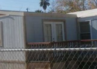 Pre Foreclosure in Mohave Valley 86440 S MOUNTAIN VIEW RD - Property ID: 1800620764