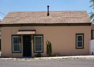 Pre Foreclosure in Kingman 86401 MAPLE ST - Property ID: 1800622955