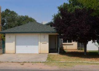 Pre Foreclosure in Kingman 86401 JACKSON ST - Property ID: 1800630842