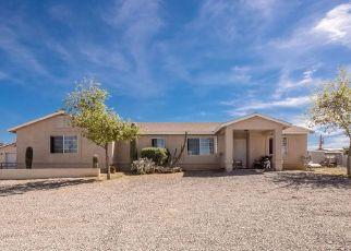 Pre Foreclosure in Lake Havasu City 86404 N SKY VIEW DR - Property ID: 1800632585