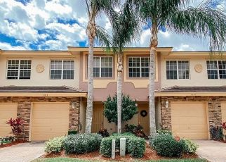 Pre Foreclosure in Stuart 34997 SE MOSELEY DR - Property ID: 1800784559
