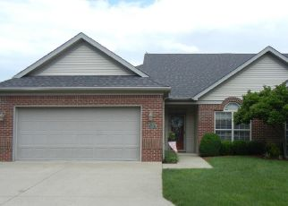 Pre Foreclosure in Louisville 40214 BENT WILLOW LN - Property ID: 1800906762