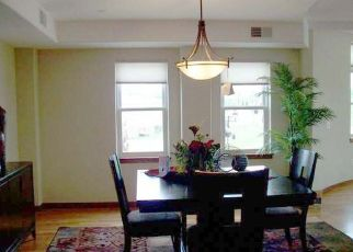 Pre Foreclosure in Coralville 52241 QUARRY RD - Property ID: 1800963249