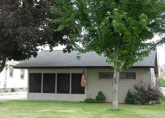 Pre Foreclosure in Vinton 52349 D AVE - Property ID: 1800999155