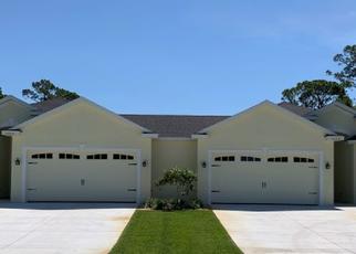 Pre Foreclosure in Sebring 33872 SUN N LAKE BLVD - Property ID: 1801238296