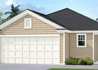 Pre Foreclosure in Green Cove Springs 32043 BEAR CREEK WAY - Property ID: 1801288221