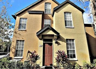 Pre Foreclosure in Orlando 32835 RALEIGH ST - Property ID: 1801320640