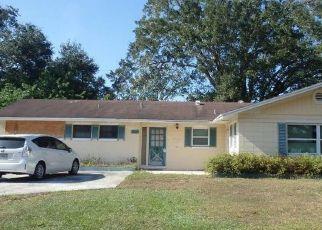 Pre Foreclosure in Orlando 32809 BOICE ST - Property ID: 1801321963