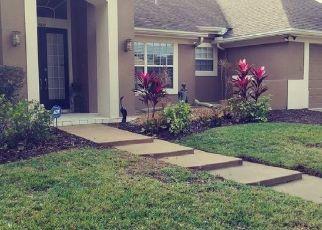 Pre Foreclosure in Orlando 32835 FAIRWAY HILL CT - Property ID: 1801349996