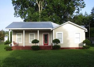 Pre Foreclosure in Hosford 32334 NE FERRELL ST - Property ID: 1801372762