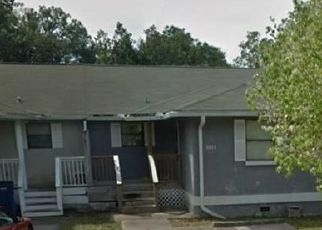 Pre Foreclosure in Panama City 32401 W 11TH CT - Property ID: 1801380648