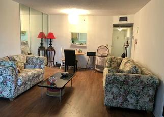 Pre Foreclosure in Lake Worth 33467 LUCERNE LAKES BLVD W - Property ID: 1801416105