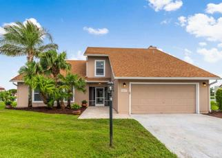 Pre Foreclosure in Lake Worth 33467 BONITA ISLE DR - Property ID: 1801422688