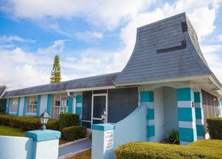 Pre Foreclosure in Orlando 32809 W OAK RIDGE RD - Property ID: 1801529104