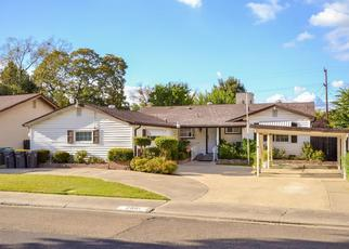 Pre Foreclosure in Stockton 95204 ELMWOOD AVE - Property ID: 1801662701