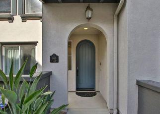 Pre Foreclosure in Chula Vista 91915 CLIFF ROSE DR - Property ID: 1801735846