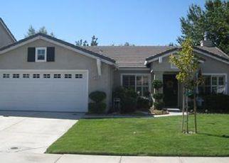 Pre Foreclosure in Stockton 95209 DES MOINES DR - Property ID: 1801746345