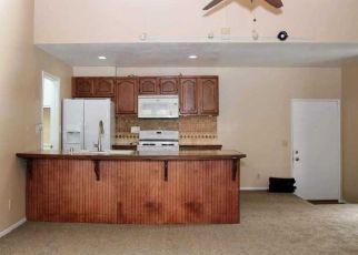 Pre Foreclosure in Winnetka 91306 LEADWELL ST - Property ID: 1801749415
