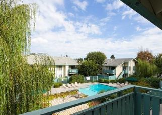 Pre Foreclosure in Torrance 90502 S VERMONT AVE - Property ID: 1801759936
